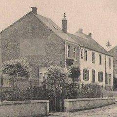 Zoom - 1912